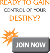 Get Income now